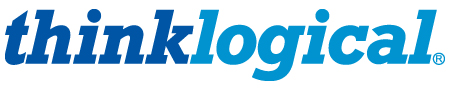 ThinkLogical-logo-COLOR-NO-TAG